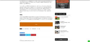 Artikel banner bund 696x86 - Nyheder fra servicebranchen - ServiceNews