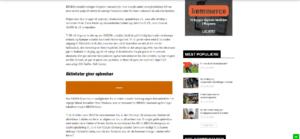 Artikel banner midt 696x86 - Nyheder fra servicebranchen - ServiceNews