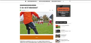 Artikel banner top 696x86 - Nyheder fra servicebranchen - ServiceNews
