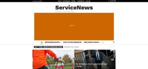 Header banner 1024x356 - Nyheder fra servicebranchen - ServiceNews