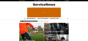 Header banner 728x210 - Nyheder fra servicebranchen - ServiceNews