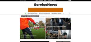 Header banner 728x90 - Nyheder fra servicebranchen - ServiceNews