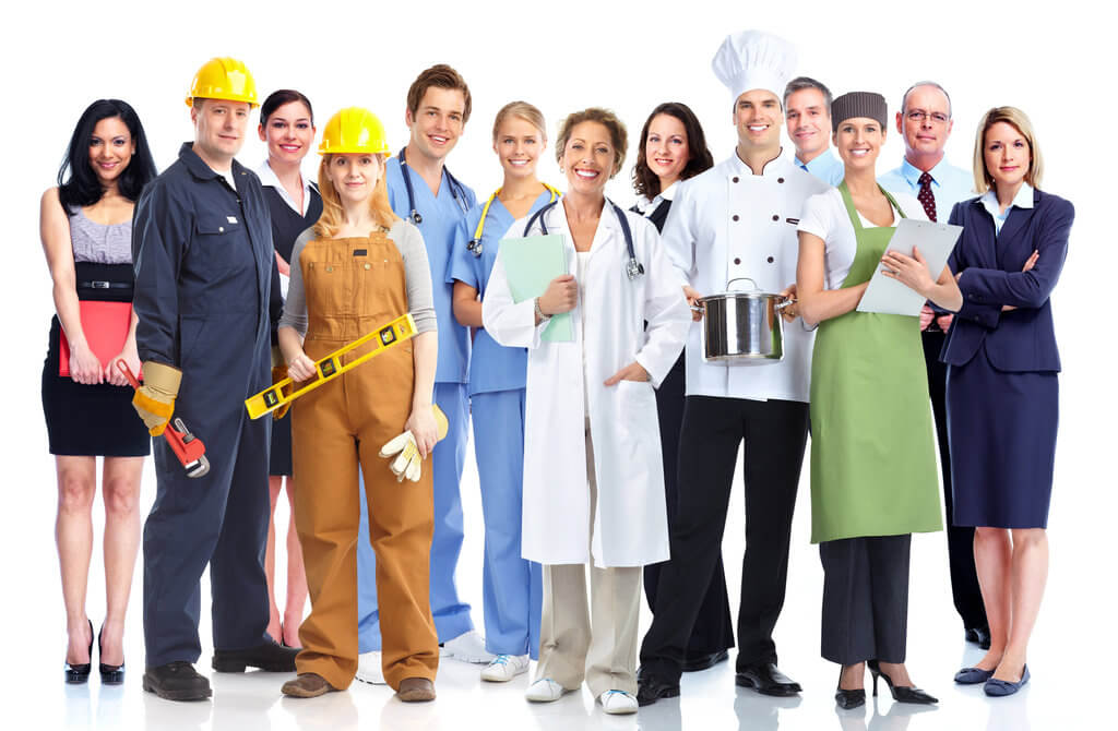 Job i servicebranchen - ServiceNews