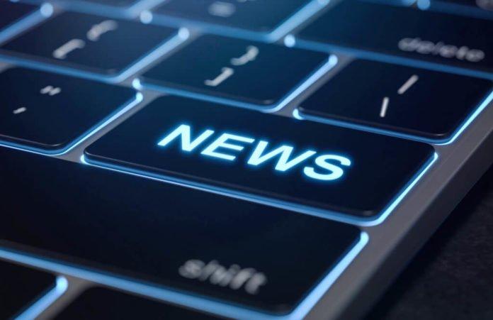 Nyheder om servicebranchen - ServiceNews