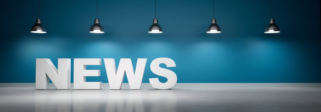 Nyheder om servicebranchen - ServiceNews - 3
