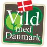 Nyheder fra servicebranchen - Vild med Danmark Logo 98x98