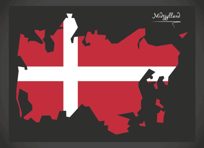 Erhvervsrengøring i Midtjylland - Nyheder fra servicesektoren - ServiceNews