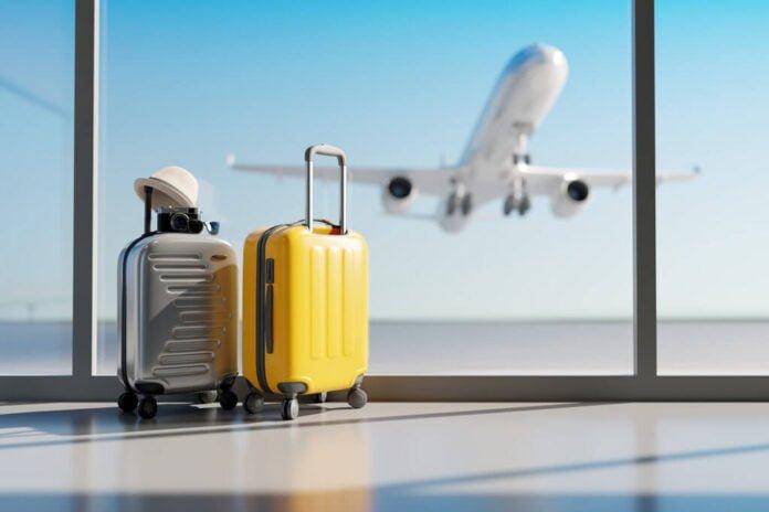 Rejsebureauer - Nyheder fra servicebranchen - ServiceNews