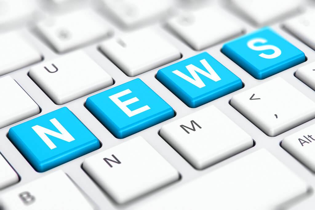 Servicebranchens seneste nyheder - ServiceNews (3)