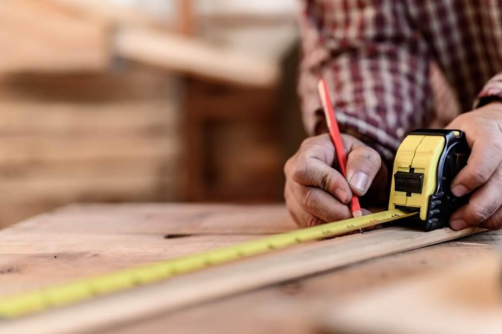 Bygningsvedligeholdelse - Nyheder fra servicebranchen - ServiceNews (2)