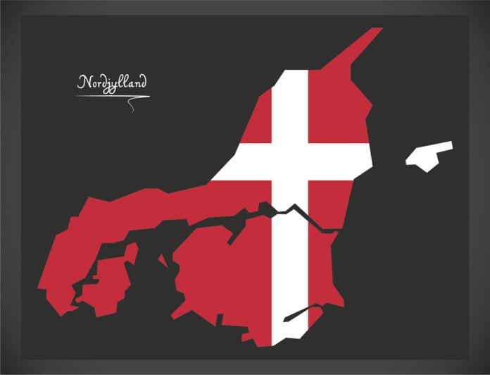 Erhvervsrengøring i Nordjylland - Nyheder fra Servicebranchen - ServiceNews