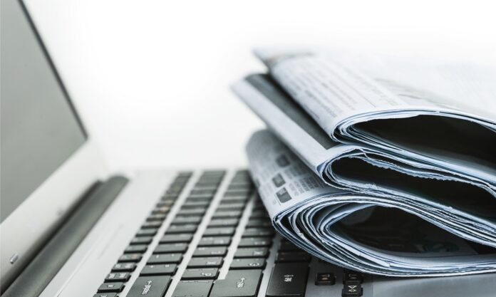 Gode tips og tricks til din pressemeddelelse- Nyheder fra servicebranchen - ServiceNews