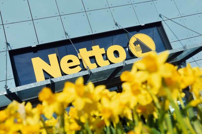 Salling Group køber Tesco Polen - Nyheder fra servicebranchen - ServiceNews