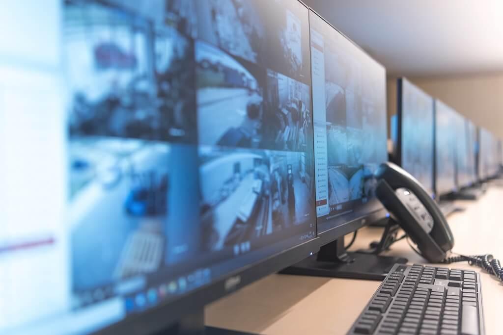 Sikkerhedsfirmaer i Danmark - Nyheder fra Servicebranchen - ServiceNews (2)