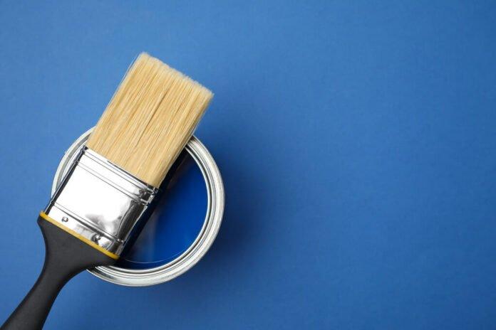 Er servicebranchen ikke ramt? Maler mærker ikke coronakrisen - Nyheder