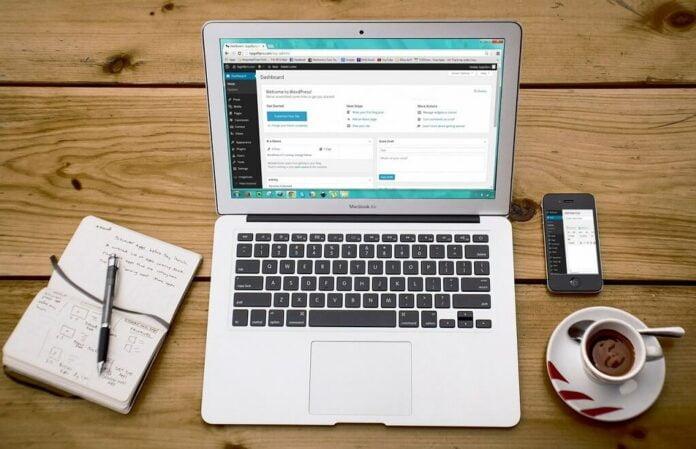 Mangler du hjælp til SEO, trafik, flere kunder og andet? - Nyheder fra servicebranchen - ServiceNews