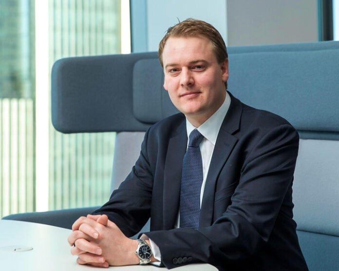 Ny CFO ansættes i Codan/Trygg-Hansa - Nyheder fra servicebranchen - ServiceNews