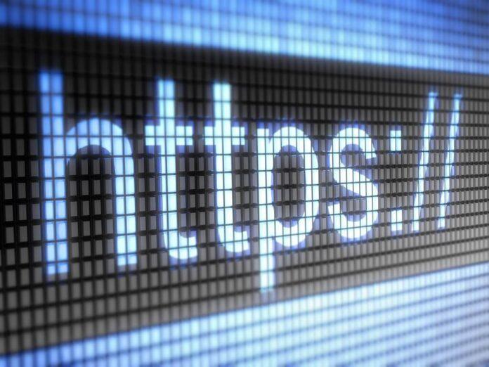 Bruger du motoren WordPress til din hjemmeside - Nyheder fra servicebranchen - ServiceNews