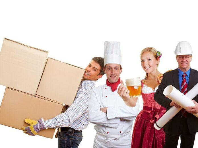 Hvad er servicebranchen? - ServiceNews