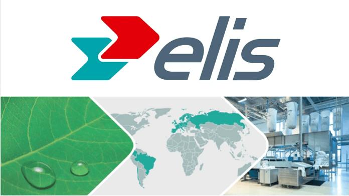 Berendsen skifter navn til Elis - Nyheder fra servicebranchen - ServiceNews