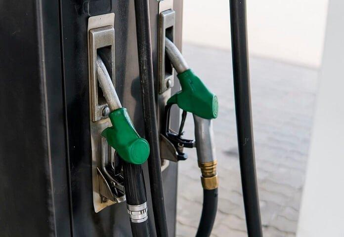 Bil på biometanol viser sig at forurene minimalt - Nyheder fra servicebranchen - ServiceNews