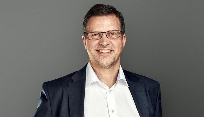 GF Forsikring får sin første medlemsdirektør - Nyheder fra servicebranchen - ServiceNews