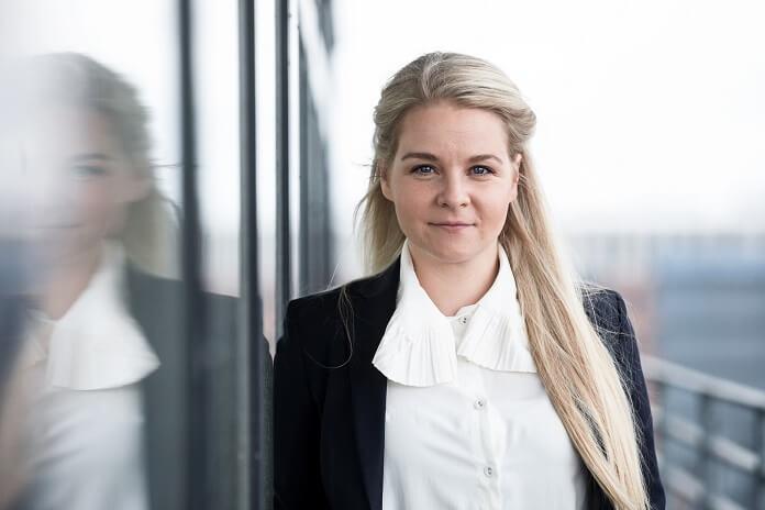 Ny analyse: Nedlukning af Nordjylland koster virksomhederne 25 mio. kr. i lønkompensation til pendlere - Nyheder fra servicebranchen - ServiceNews