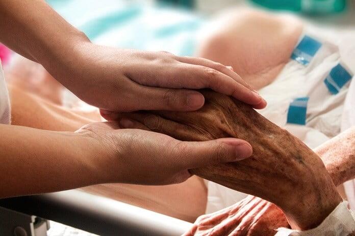 VIA er med i nyt forskningsprogram om trivsel hos intensivpatienter - Nyheder fra servicebranchen - ServiceNews