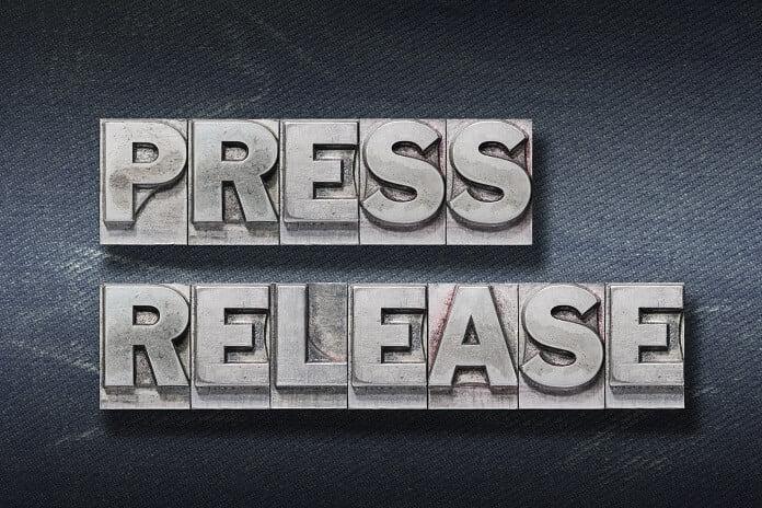 Er det yt at bruge pressemeddelelser? - Medlemsnyhed - Servicebranchen
