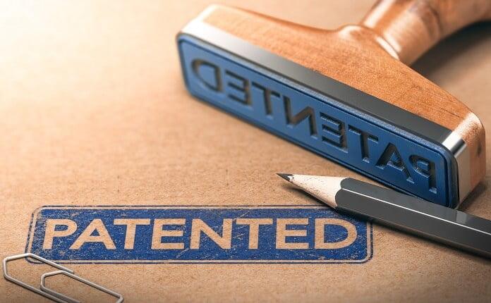 Huawei køber halvfems smartphone-patenter af Blackberry - Nyheder fra servicebranchen - ServiceNews