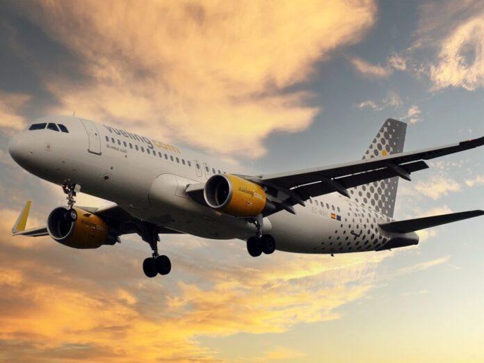 Nyt flyselskab åbner tre ruter fra Billund Lufthavn - Nyheder fra servicebranchen - ServiceNews