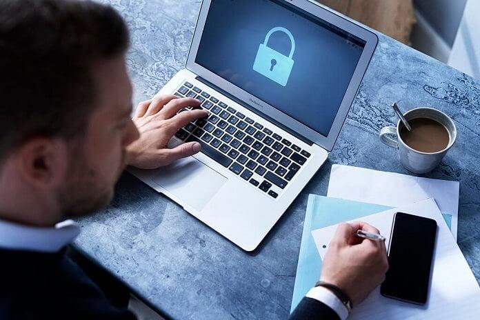 Ny cyberforsikring skal beskytte flere SMV'er mod cyberangreb - Nyheder fra servicebranchen - ServiceNews