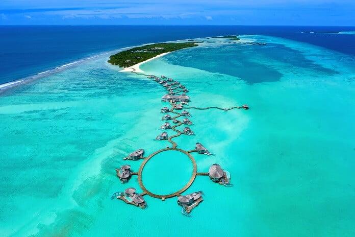 Coronasikker rejse med Voya Travel til Maldiverne, Seychellerne eller Grækenland - Nyheder fra servicebranchen - ServiceNews